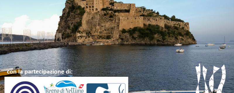 "Life SEPOSSO organizes the Networking ""Restoring e governance"" in Ischia (NA)"
