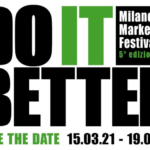 LIFE SEPOSSO at the 5th edition of the Milano Marketing Festival